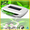 Electrical Car Air Purifier ozone ionizer mini car air purifier