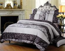 Bedding sets wholesale famous brand bedding sets
