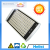 Hot sale professional waterproof aluminum solar led street light