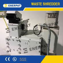 Factory Directly Computer Drive Recycling Machine