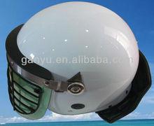Anti Riot Helmet for Sale/Manufacutre Riot Helmet/Police Riot Helmet Price