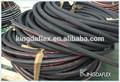 Qingdao fabricante de la manguera/fábrica/proveedor de alta presión de la manguera hidráulica