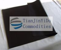 hypalon rubber sheet,industrial hypalon fabric,yacht hypalon sheet