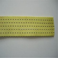 2014 new 2 Inch Wide cheap jute webbing for furniture Manufacturers Wholesale and Retail
