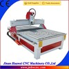 3d carving machine for classic furniture wood