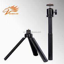 anti-friction gorillapod compact camera tripod.
