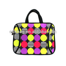 15.5 inch Neoprene notebook laptop sleeve 2015
