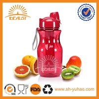500ml Rare cold drinking bottle from china
