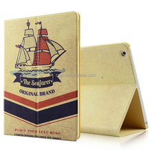 for leather case ipad 3