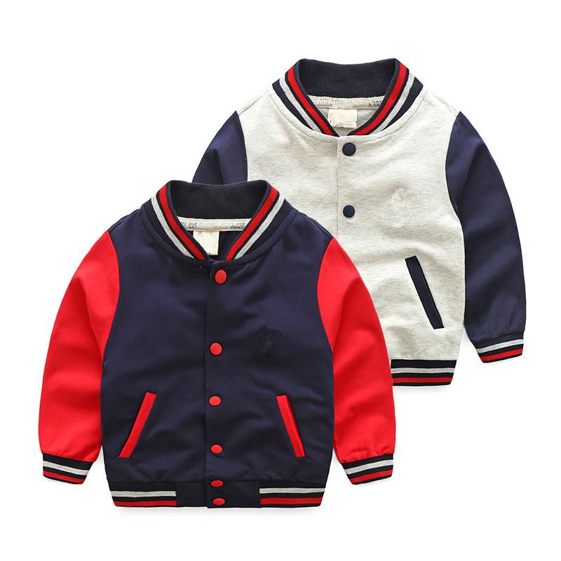 bomber jacket kids (2).jpg