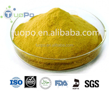 100% true inactive dry brewer yeast powder used as animal feed raw material