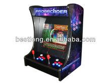 Desk mini. arcade game BS- M2LC19G