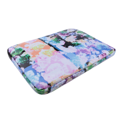 Best sales products in Alibaba new design waterproof bag for laptop computer