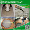 Good use effect sodium naphthalene formaldehyde water reducers mortar admixture