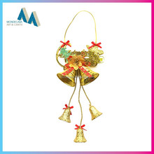 best selling products in europe plastic/resin christmas ornaments