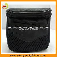 Dustproof shockproof DSLR slr digital video camera digital camcorder bag for camouflage/safrotto/kata