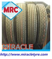 Made in CHINA hot sale new products rapid off road small rubber motorcycle tire motorcycle tyre 4.00-8