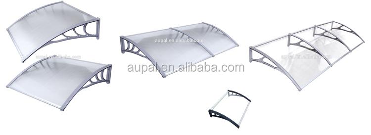 castorama supplier diy awning diy door canopy polycarbonate sheet plastic bracket canopy vx 2. Black Bedroom Furniture Sets. Home Design Ideas