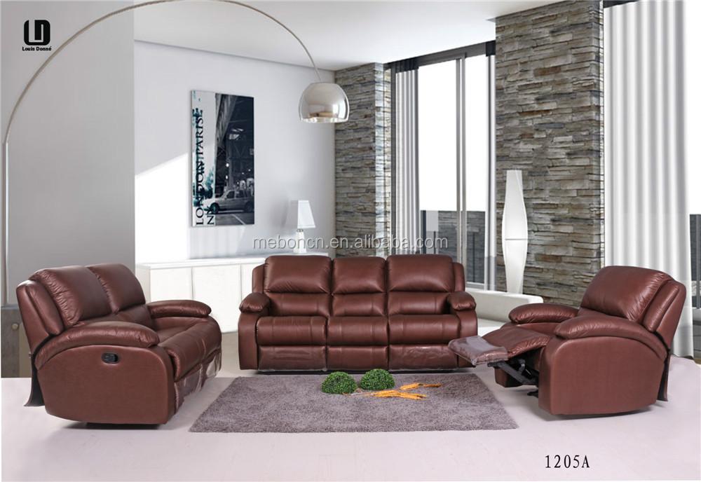 Alibaba Sofa Furniture Cheers Sofa