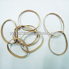 60% Natural Rubber bands Cheap Prices