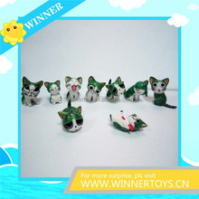NAUGHTY cat figure Cheap Gifts for teenagers