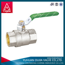 zhejiang dn 100 water pressure ball valve iso 5211 manufaturer of ce approved