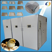 Incubator chicks machine automatic egg incubator cheap goods from china incubator