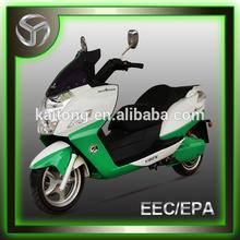 EEC DPT EPA LA MOTO ELECTRICA YB1200DQT LITHIUM BATERIA