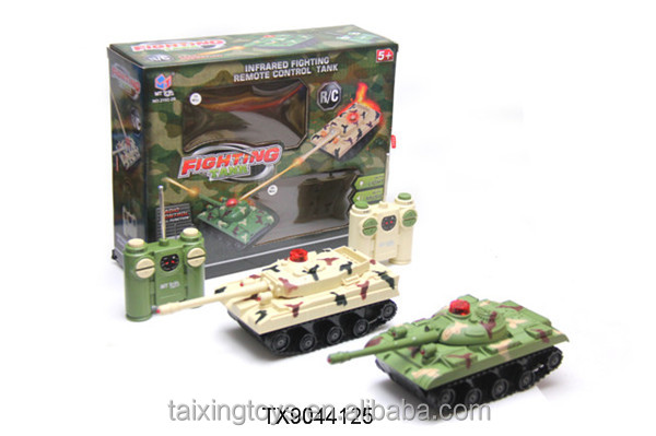 2015 Wholesale Price Toys Catalogue Toys for South-American Customers