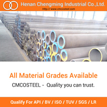 Fast Delivery Economical Iv Tubing Supplier