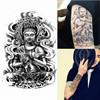 /product-gs/nice-design-fashion-removable-waterproof-sakyamuni-buddha-graphic-tattoo-sticker-tattoo-body-arm-leg-art-sticker-tattoo-pattern-60343518582.html