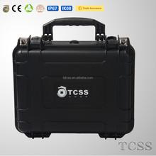 Brand new eva camera case with high quality