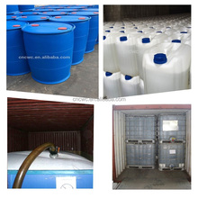 Water Decoloring Agent deodorizing agents for dyeing textile water treatment chemicals