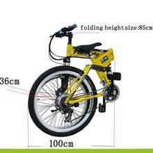 250W motor adult three wheel bikes chinese