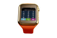 Professional factory Supplier android watch phone manual,smart watch mobile phone