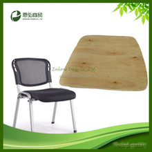 Cheapest Bent Plywood for Chair Seat
