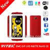 /p-detail/Tel%C3%A9fono-M%C3%B3vil-Android-de-4.0-Pulgadas-3G-Doble-N%C3%BAcleo-Panel-WVGA-300005584274.html