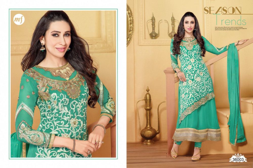 Wholesale indian clothing casual amp party wear dresses buy pakistani