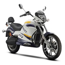 Lintex high speed lithium battery electric scooter V3