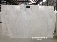 Factory price Chinese Oriental white marble slabs