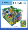 childrens indoor play equipment