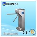 2014 novo tripé portão catraca da China fornecedor