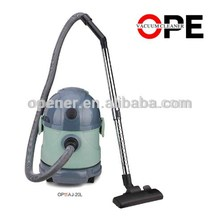 2015 NEW cleaning machine home dry and wet carpet vacuum cleaner with cord rewinder