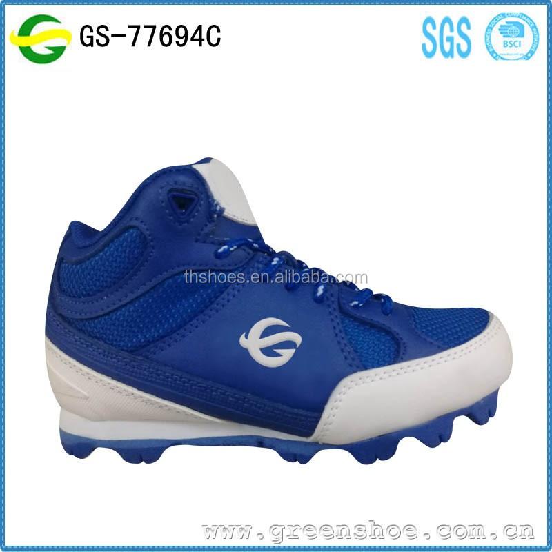 Melhor venda mens botas de futebol da copa do mundo