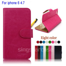 Cheap Mobile Phone Accessory For Iphone 6, Wholesale Cell Phone Accessory