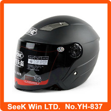 2015 New Motocross Motorcycle Helemts Off Road Racing Helmet YH-837.9