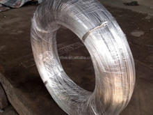 high tensile spring steel wire clips