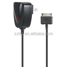 High quality New colorful USB Wall Home Charger AC Adapter US Plug usb charger for iphone 5