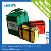 Initi 80gsm non woven insulated ice bag design for storage