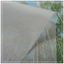 cheap printing paper tissue paper